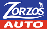 Zorzos Auto Sales Ltd